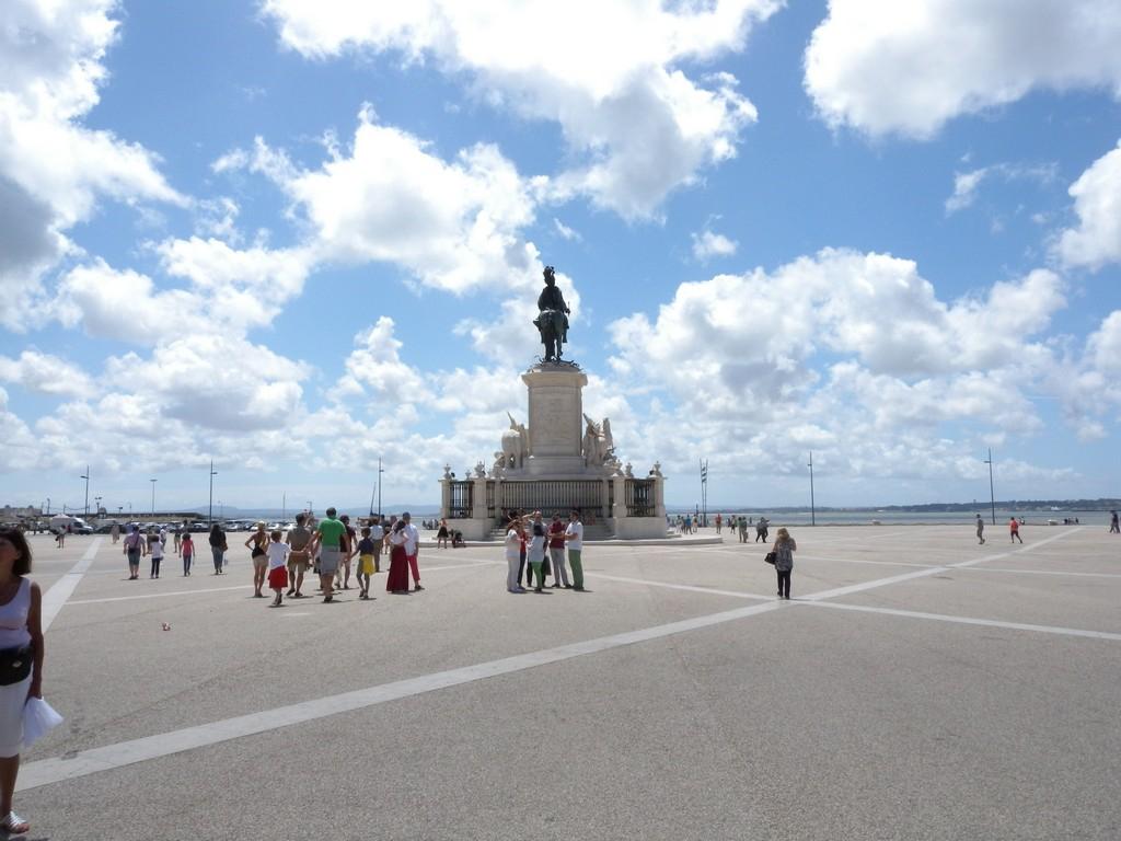 Portugal 2013 (Eric Verkaar)
